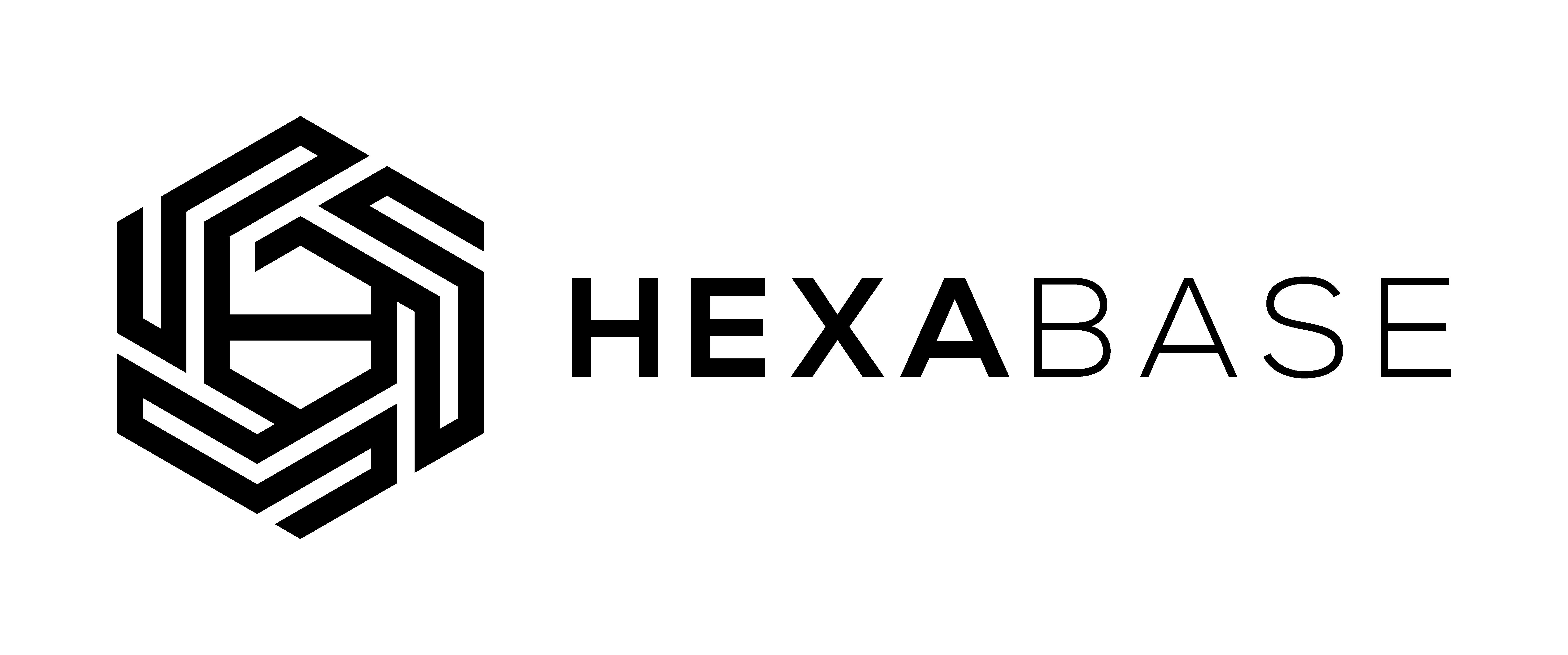 Hexabase Community